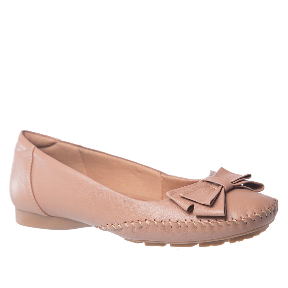 Sapatilha-Doctor-Shoes-Couro-2778-Baunilha