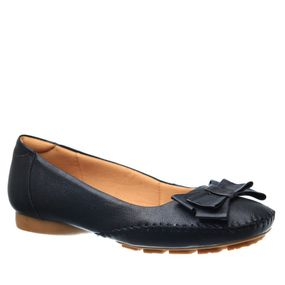 Sapatilha-Doctor-Shoes-Couro-2778-Preta