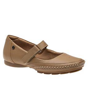 Sapatilha-Doctor-Shoes-Couro-2779-Amendoa