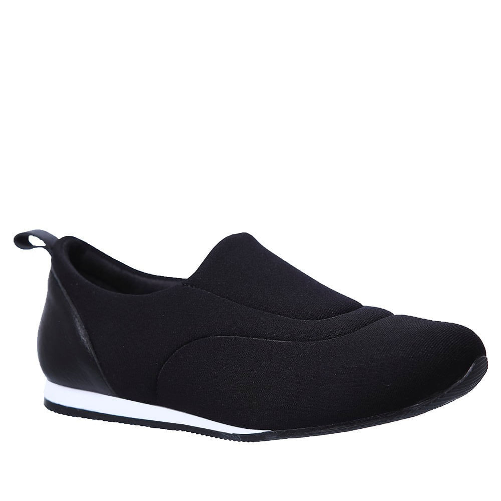 Tenis-Doctor-Shoes-Techprene-607-Preto
