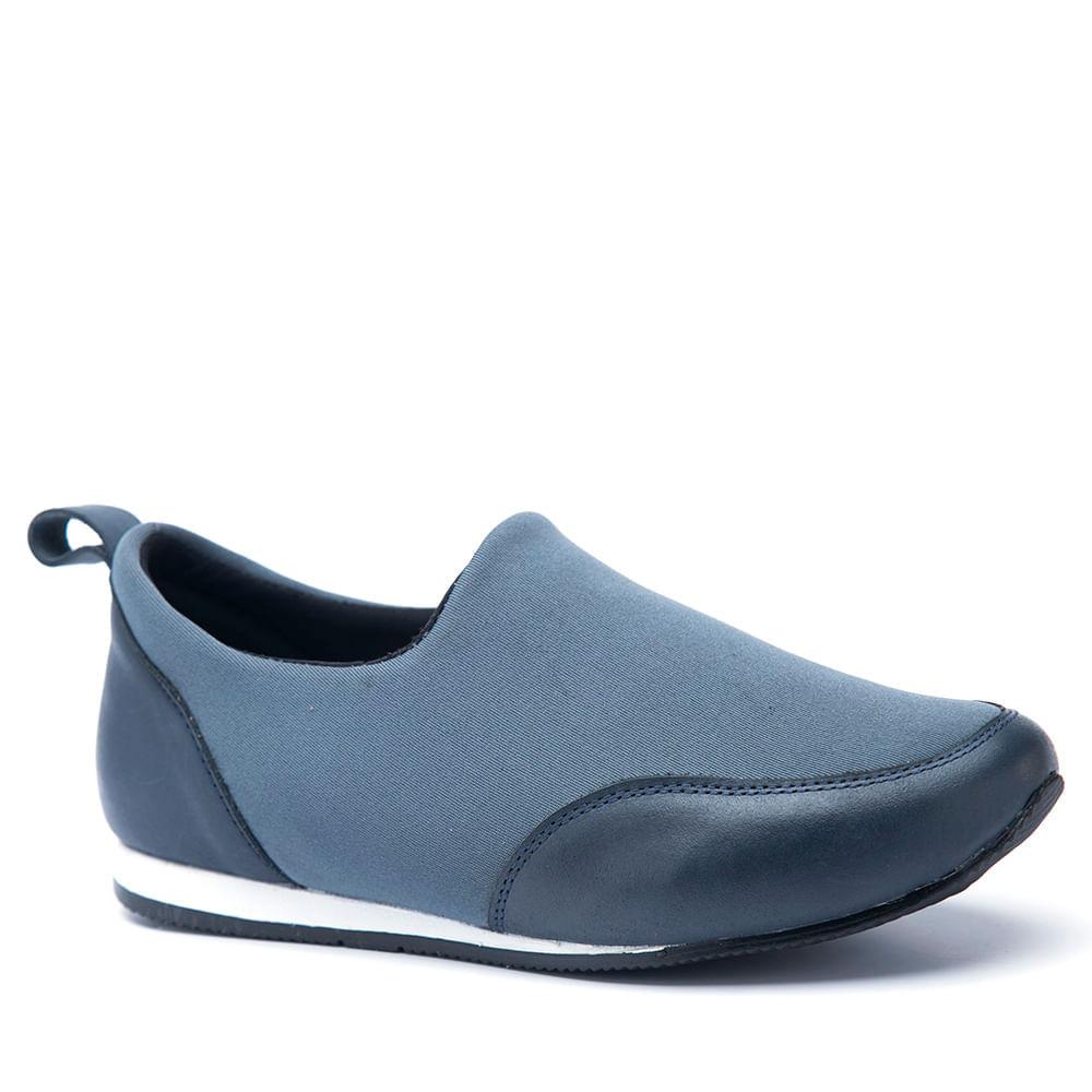 Tenis-Doctor-Shoes-Techprene-608-Grafite