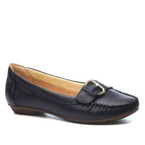 Mocassim-Doctor-Shoes-Couro-1303-Preto