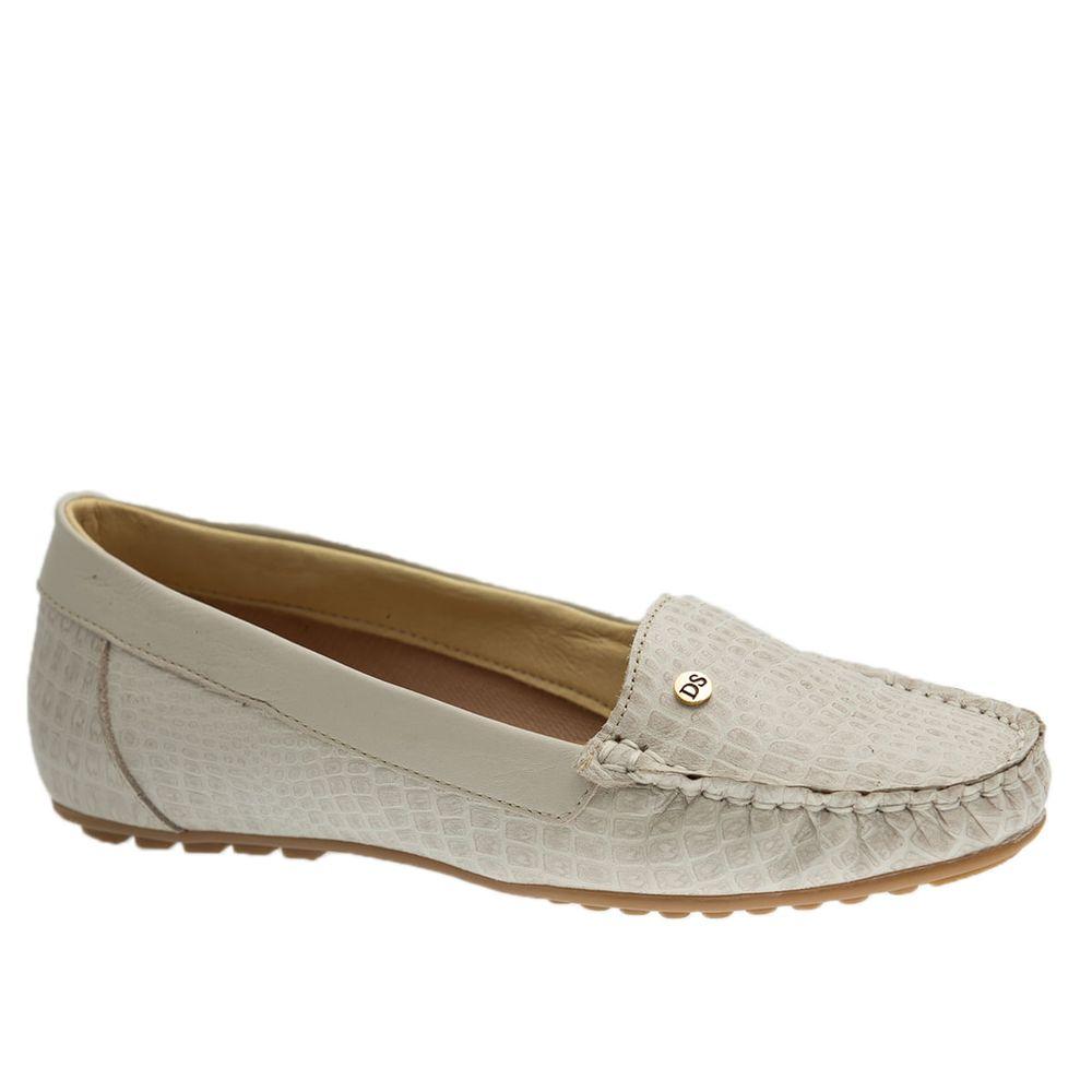 Mocassim-Doctor-Shoes-Couro-Mini-Croco-Off-White