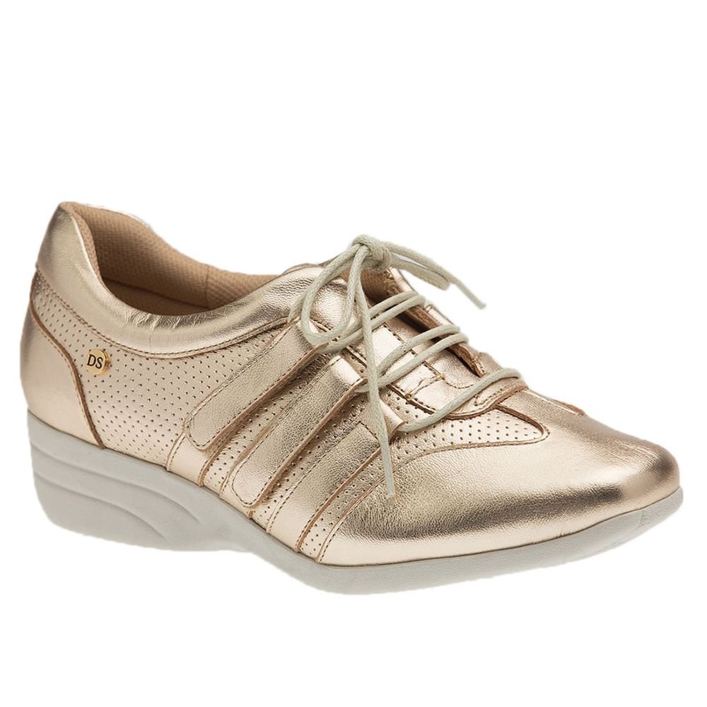 Sapato-Anabela-Doctor-Shoes-Couro-3149-Glace