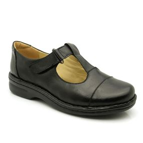 Sapato-Anabela-Doctor-Shoes-Couro-366-Preto
