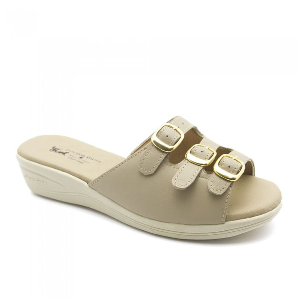 Tamanco-Doctor-Shoes-Couro-163-Bege