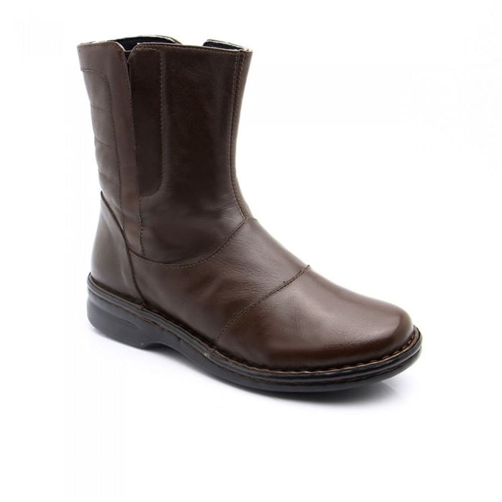 Bota-Doctor-Shoes-Couro-372-Cafe