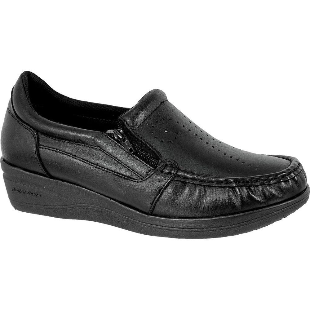 Mocassim-Doctor-Shoes-Couro-200-Preto