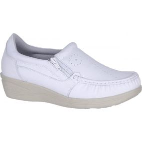 Mocassim-Doctor-Shoes-Couro-200-Branco