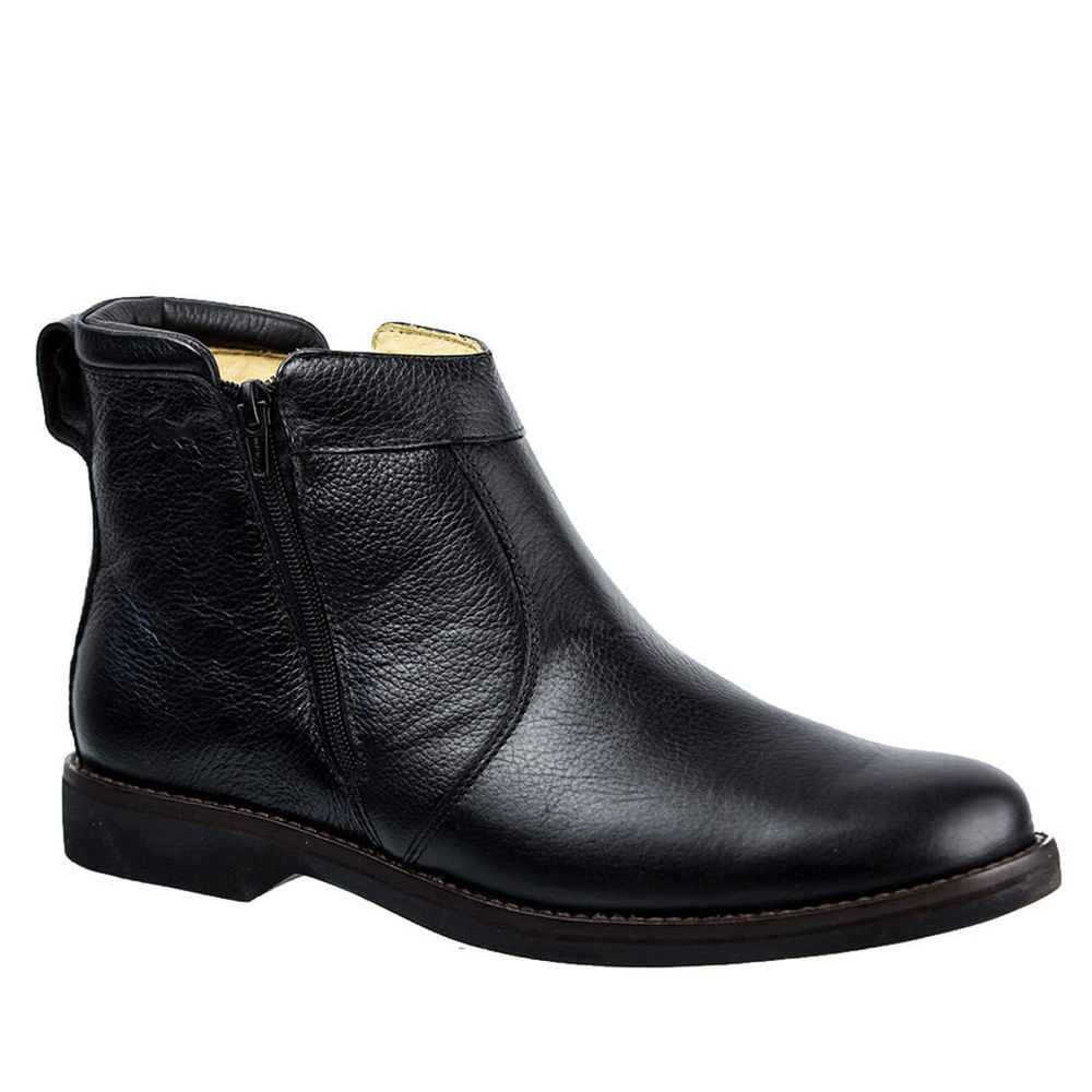 Bota-Doctor-Shoes-Couro-8612-Preta