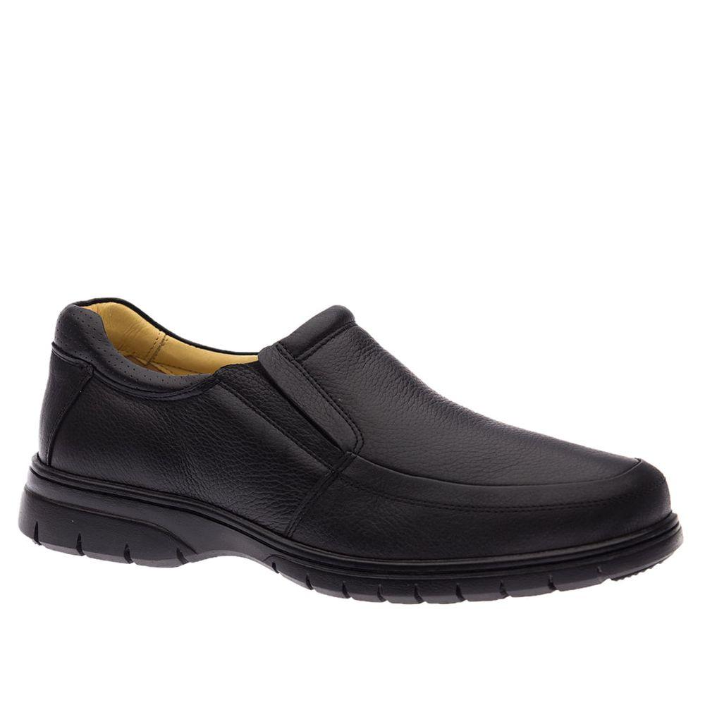 Sapato-Casual-Doctor-Shoes-Couro-1798-Preto