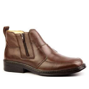 Bota-Doctor-Shoes-Couro-916-Cafe