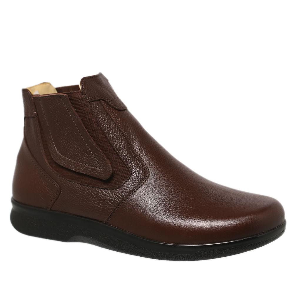 Bota-Doctor-Shoes-Esporao-Couro-3054-Cafe