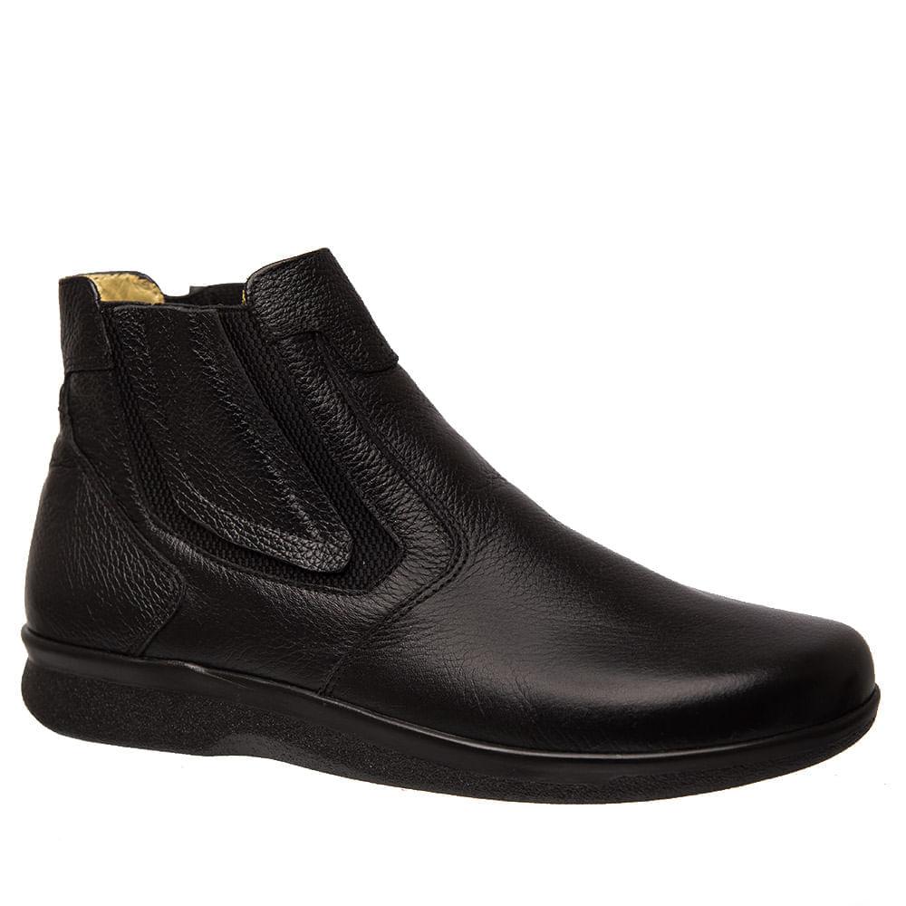 Bota-Doctor-Shoes-Esporao-Couro-3054-Preta