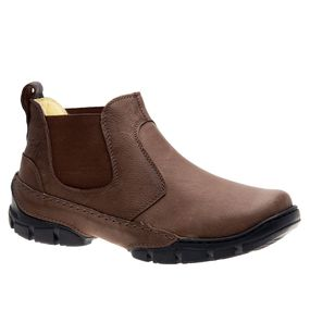 Bota-Doctor-Shoes-Couro-8470-Cafe