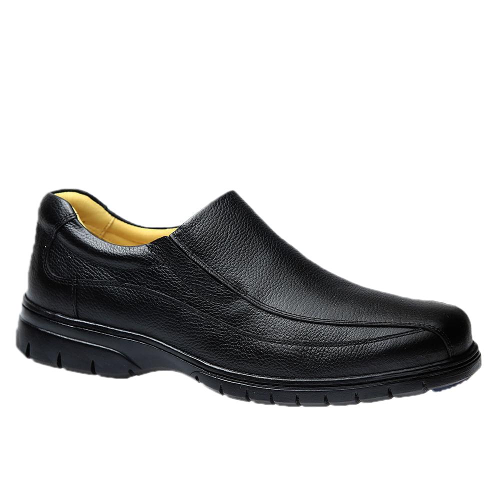 Sapato-Casual-Doctor-Shoes-Couro-1797-Preto