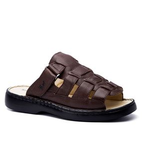 Chinelo-Doctor-Shoes-Couro-323-Cafe