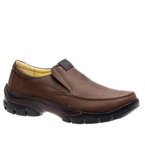 Sapato-Casual-Doctor-Shoes-Couro-2215-Marrom