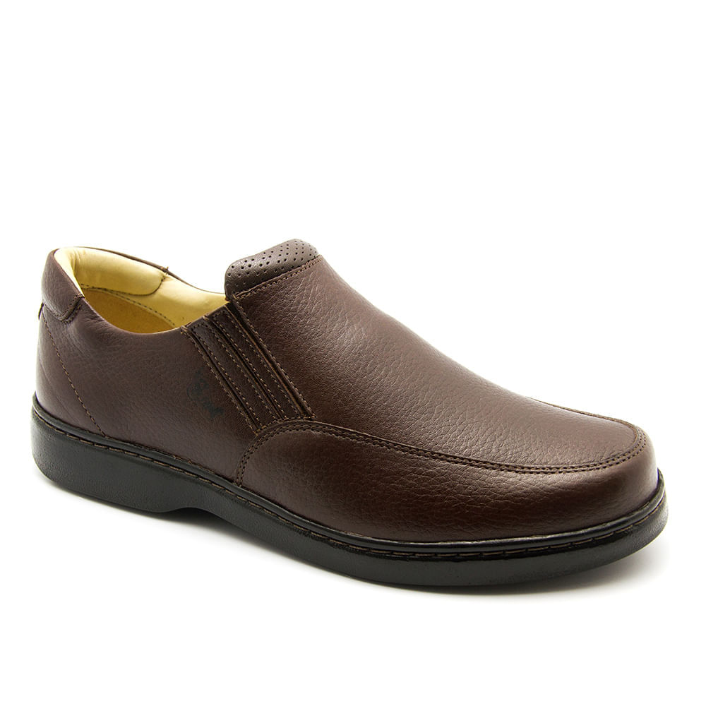 Sapato-Casual-Doctor-Shoes-Couro-410-Cafe