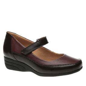 Sapato-Anabela-Doctor-Shoes-Couro-3144-Cafe-Jambo