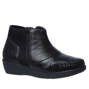 Bota-Doctor-Shoes-Techprene-Couro-181-Preta