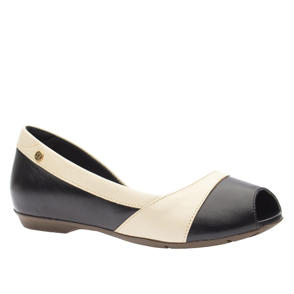 Sapatilha-Doctor-Shoes-Couro-1295-Preta-Off-White