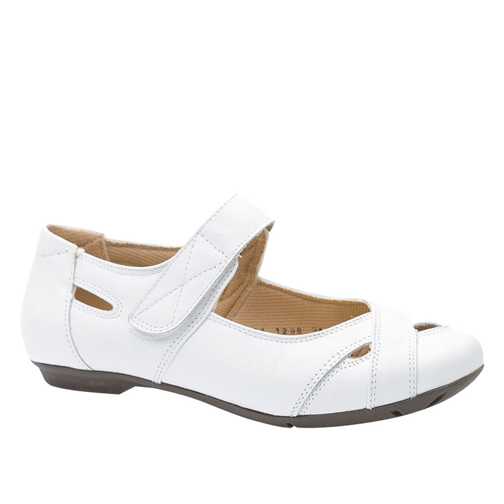 Sapatilha-Doctor-Shoes-Couro-1298-Branca