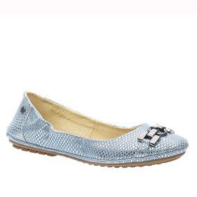 Sapatilha-Doctor-Shoes-Couro-1182-Sky