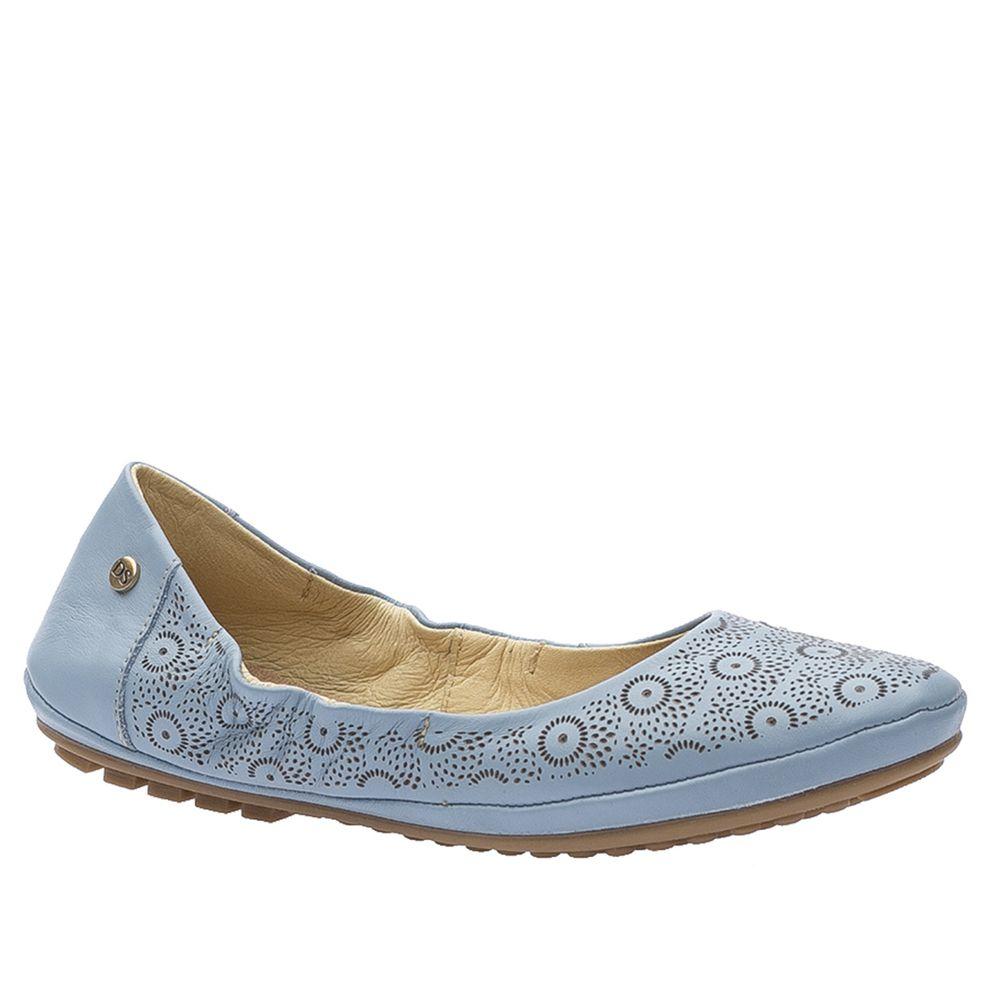 Sapatilha-Doctor-Shoes-Couro-1181-Alture