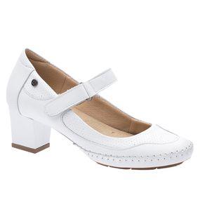 Sapato-Salto-Doctor-Shoes-Couro-789-Branco