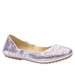 Sapatilha-Doctor-Shoes-Couro-1181-Rose