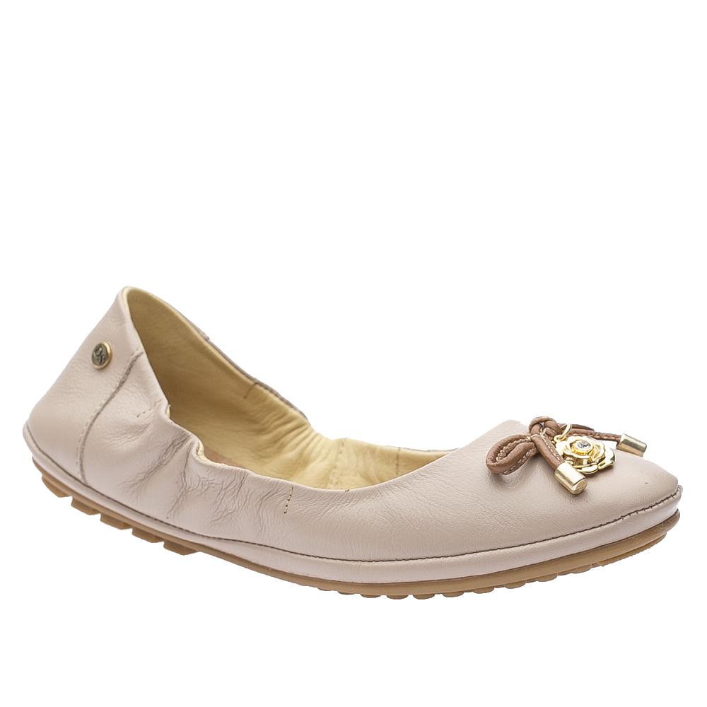 Sapatilha-Doctor-Shoes-Couro-1180-Deserto