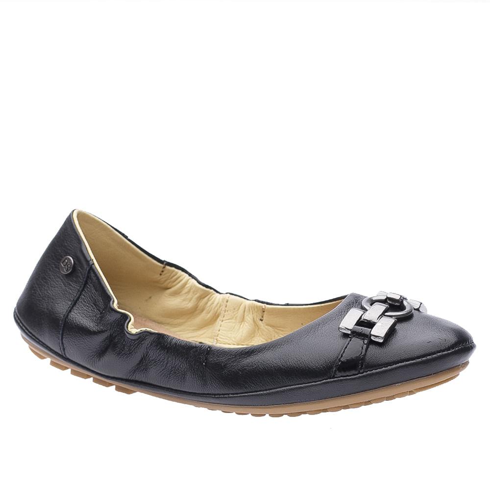 Sapatilha-Doctor-Shoes-Couro-1182-Preta