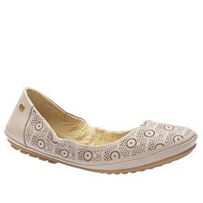 Sapatilha-Doctor-Shoes-Couro-1181-Deserto