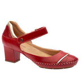 Sapato-Salto-Doctor-Shoes-Couro-795-Vermelho
