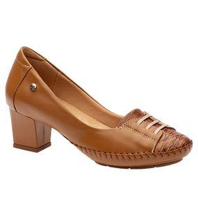 Sapato-Salto-Doctor-Shoes-Couro-792-Tam