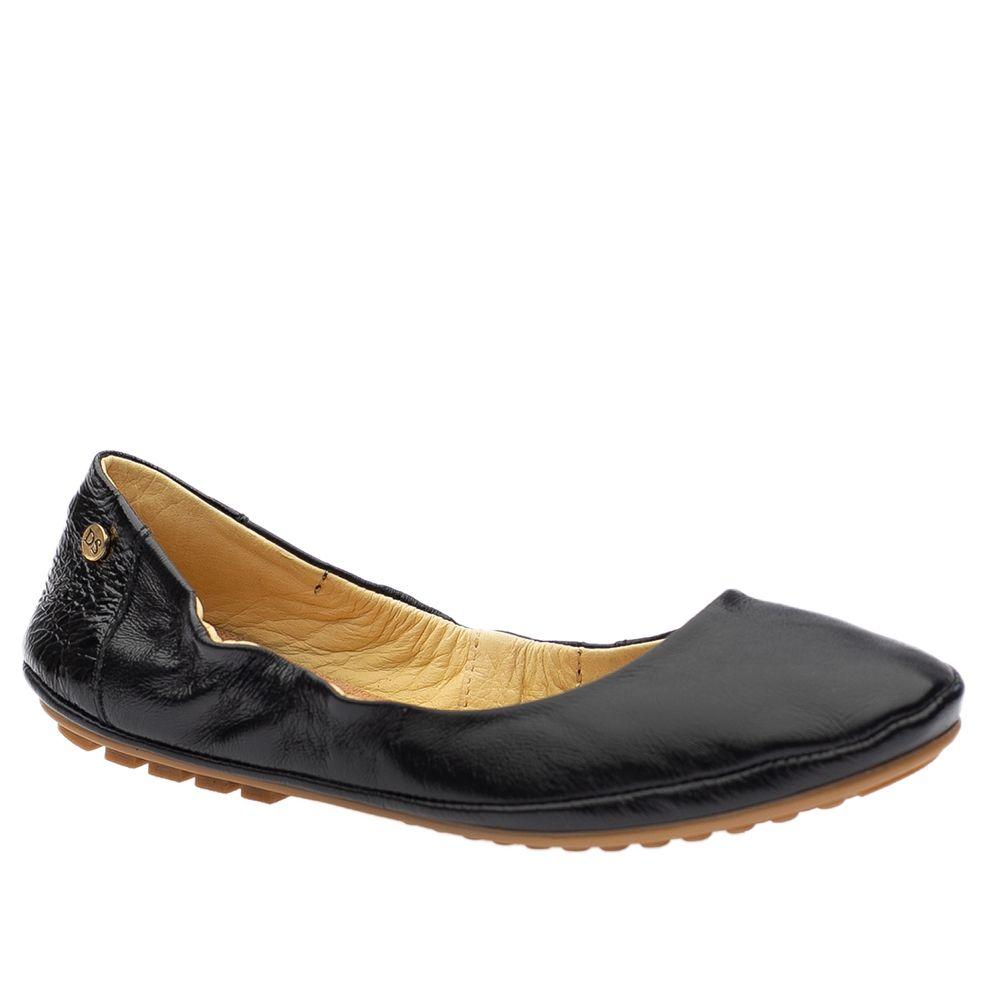 Sapatilha-Doctor-Shoes-Flexivel-em-Couro-1179-Preta