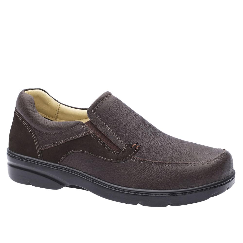 Sapato-Casual-Doctor-Shoes-Diabetico-Couro-5309-Chocolate