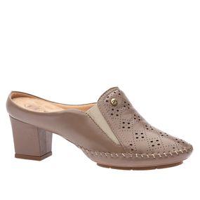 Sapato-Salto-Doctor-Shoes-Couro-799-Fendy