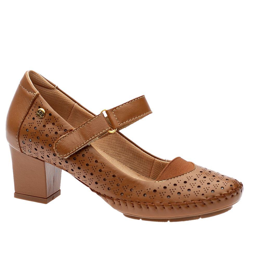Sapato-Salto-Doctor-Shoes-Couro-794-Caramelo