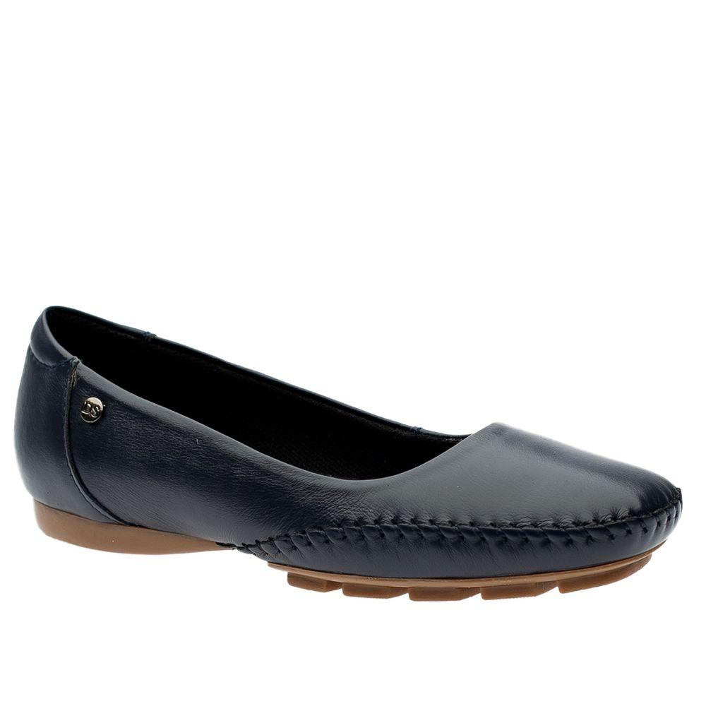 Sapatilha-Doctor-Shoes-Couro-2777-Petroleo
