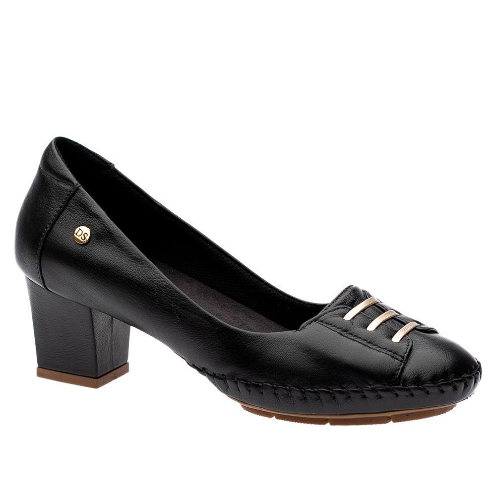Sapato-Salto-Doctor-Shoes-Couro-792-Preto-Glace
