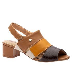 Sandalia-Doctor-Shoes-Couro-1491-Tam-Senap-Brown