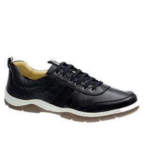 Sapatenis-Doctor-Shoes-Couro-1920-Preto