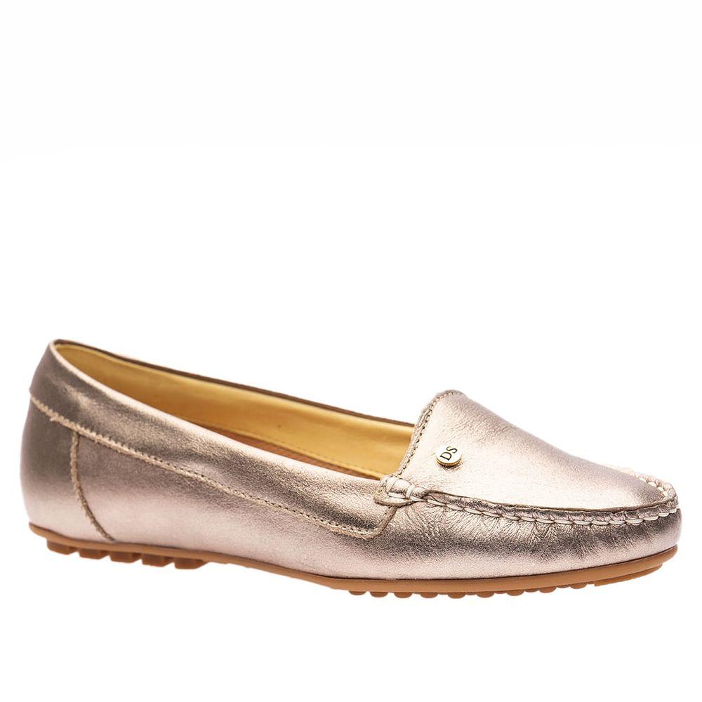 Mocassim-Doctor-Shoes-Couro-1185-Prata