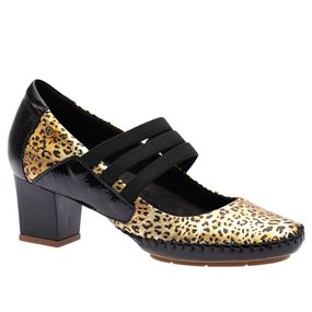Sapato-Salto-Doctor-Shoes-Couro-793-Preto