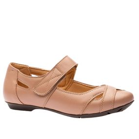 Sapatilha-Doctor-Shoes-Couro-1298-Nude