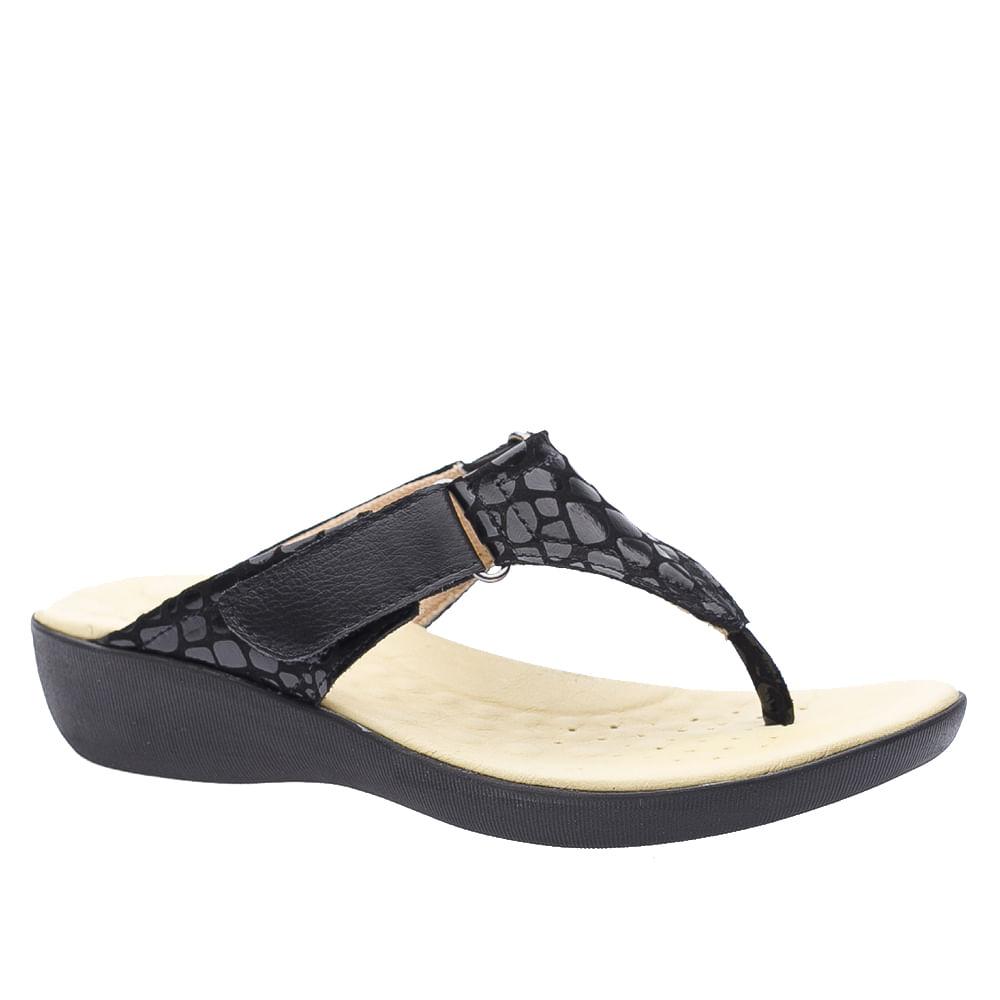 Tamanco-Doctor-Shoes-Couro-111-Preto-Brilho