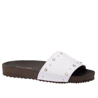 Birken-Doctor-Shoes-Couro-116-Branca
