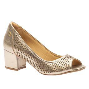 Sapato-Salto-Doctor-Shoes-Peep-Toe-1505-Prata-Velho